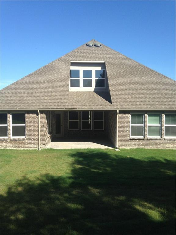 Leased | 504 Peterhouse Drive McKinney, Texas 75071 26
