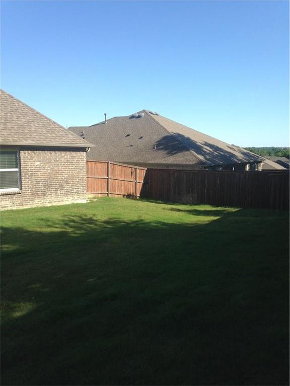 Leased | 504 Peterhouse Drive McKinney, Texas 75071 27