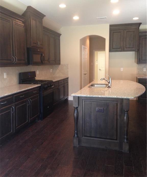 Leased | 504 Peterhouse Drive McKinney, Texas 75071 7