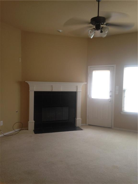 Leased | 9405 Caliente Drive McKinney, Texas 75070 12
