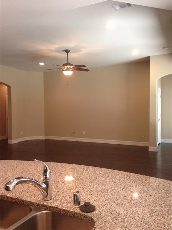 Leased | 504 Peterhouse Drive McKinney, Texas 75071 14