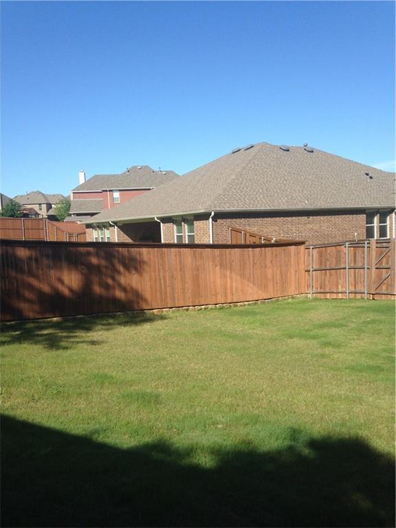 Leased | 504 Peterhouse Drive McKinney, Texas 75071 28