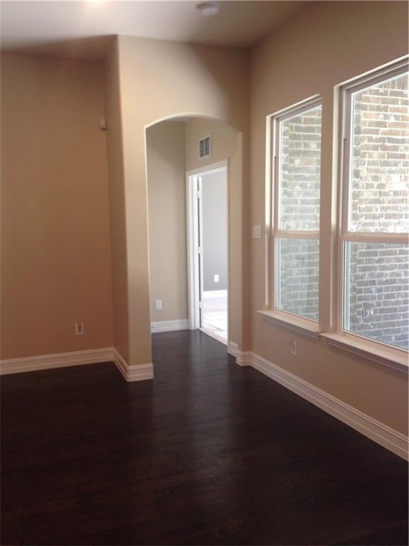 Leased | 504 Peterhouse Drive McKinney, Texas 75071 5