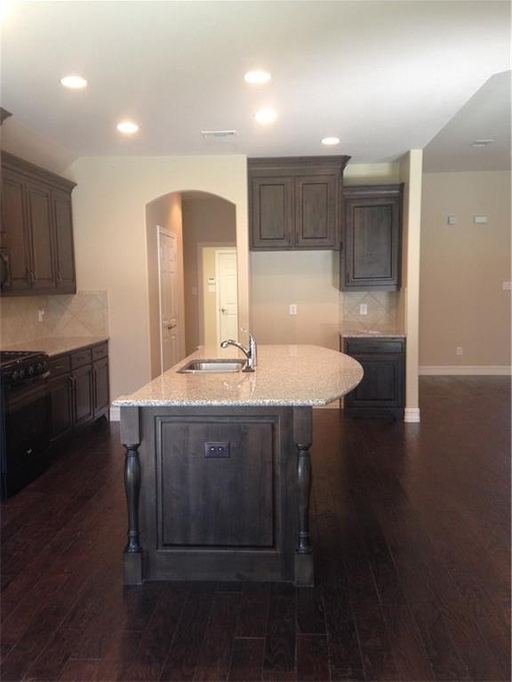 Leased | 504 Peterhouse Drive McKinney, Texas 75071 9