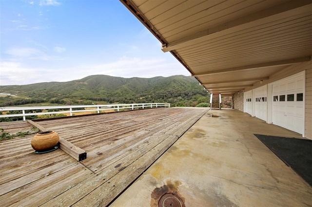 Active | 25570 Highway 79  Santa Ysabel, CA 92070 2