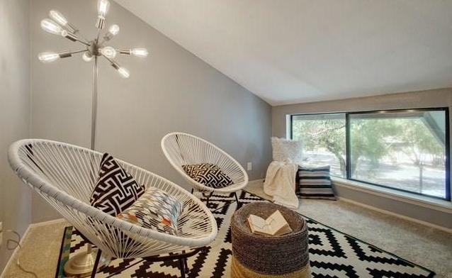 Sold Property   1712 Timberwood Drive Austin, TX 78741 12