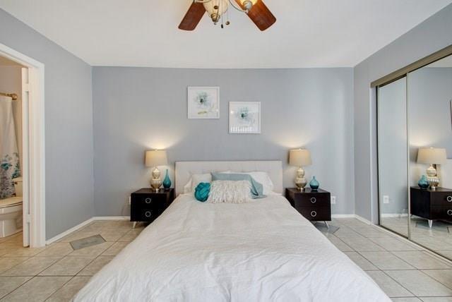 Sold Property   1712 Timberwood Drive Austin, TX 78741 16