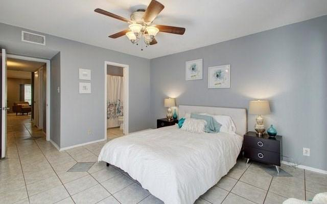 Sold Property   1712 Timberwood Drive Austin, TX 78741 17