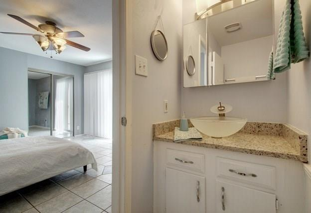 Sold Property   1712 Timberwood Drive Austin, TX 78741 20