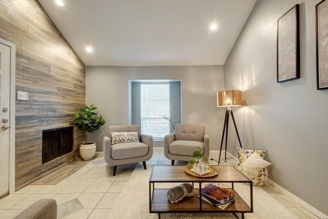 Sold Property   1712 Timberwood Drive Austin, TX 78741 3