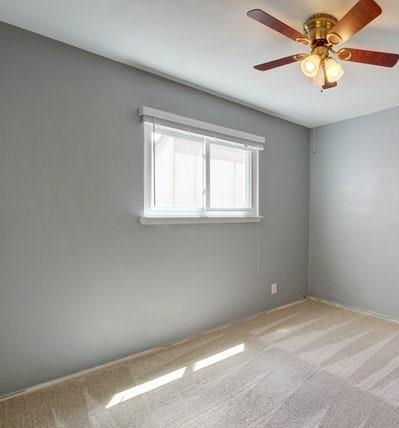 Sold Property   1712 Timberwood Drive Austin, TX 78741 21