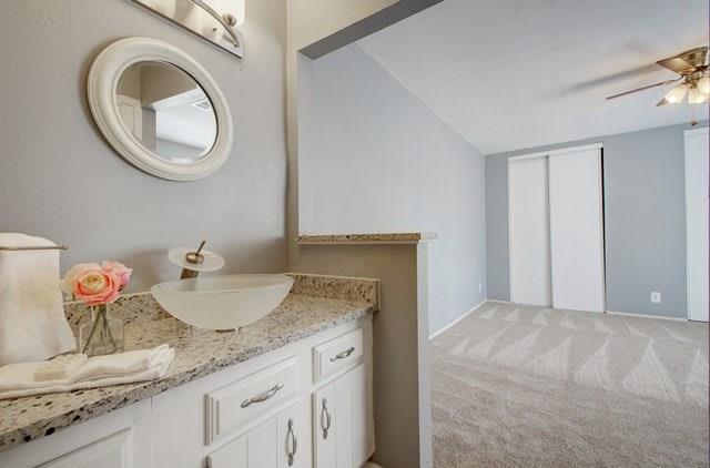 Sold Property   1712 Timberwood Drive Austin, TX 78741 24