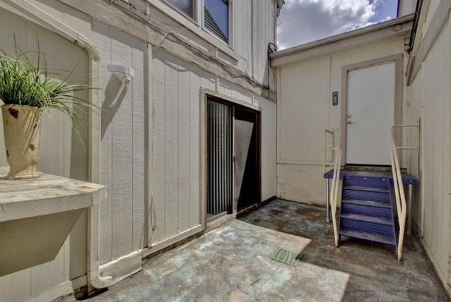 Sold Property   1712 Timberwood Drive Austin, TX 78741 27