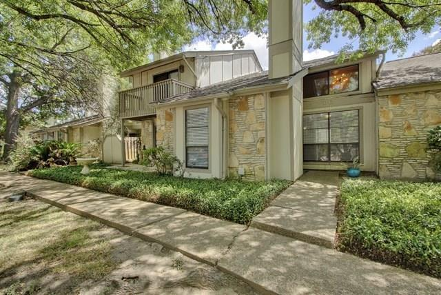Sold Property | 1712 Timberwood Drive Austin, TX 78741 29