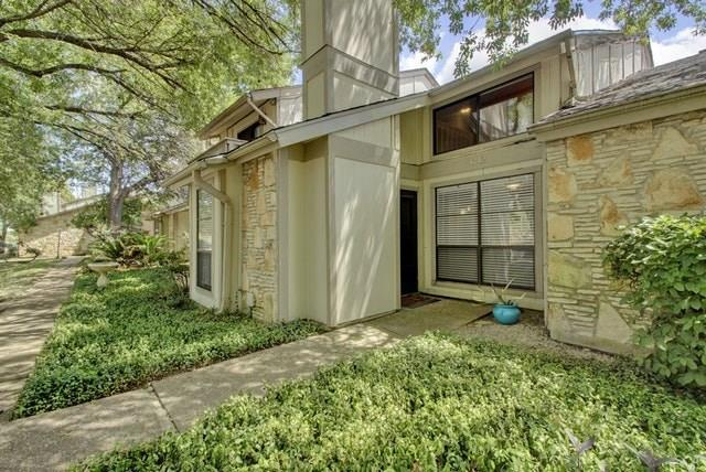 Sold Property | 1712 Timberwood Drive Austin, TX 78741 30