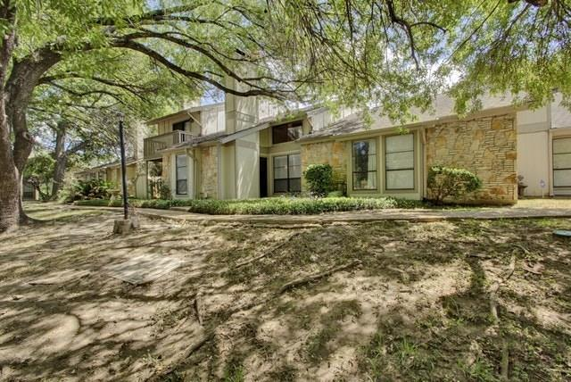 Sold Property | 1712 Timberwood Drive Austin, TX 78741 31