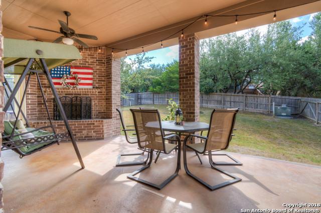 Off Market | 938 Viento Pt  San Antonio, TX 78260 21