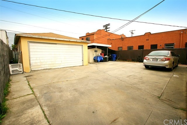 Off Market | 1009 E 73rd Street Los Angeles, CA 90001 22