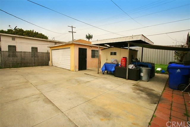 Off Market | 1009 E 73rd Street Los Angeles, CA 90001 24