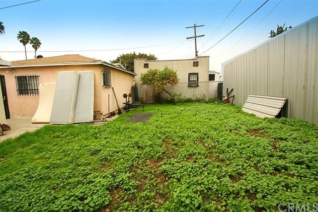 Off Market | 1009 E 73rd Street Los Angeles, CA 90001 25