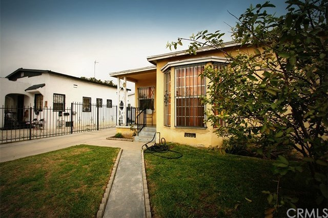 Off Market | 1009 E 73rd Street Los Angeles, CA 90001 4