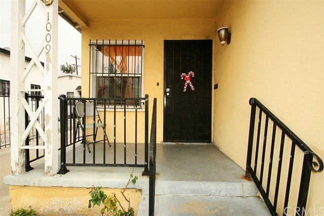 Off Market | 1009 E 73rd Street Los Angeles, CA 90001 5