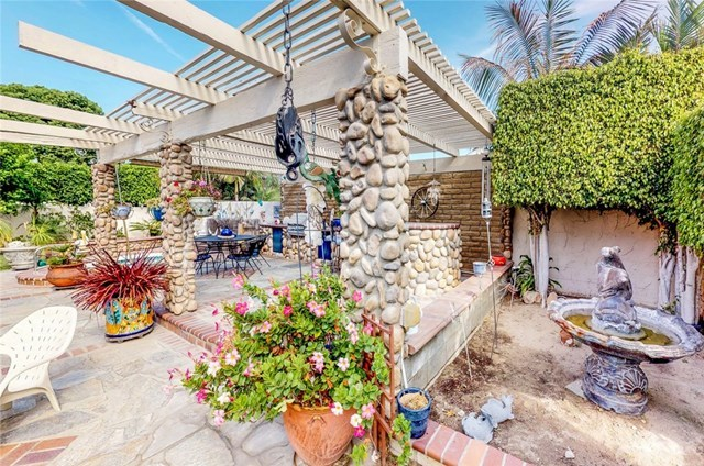 Closed | 6093 Marilyn Drive Cypress, CA 90630 28