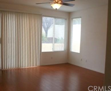 Closed | 5049 Rio Bravo  Banning, CA 92220 39