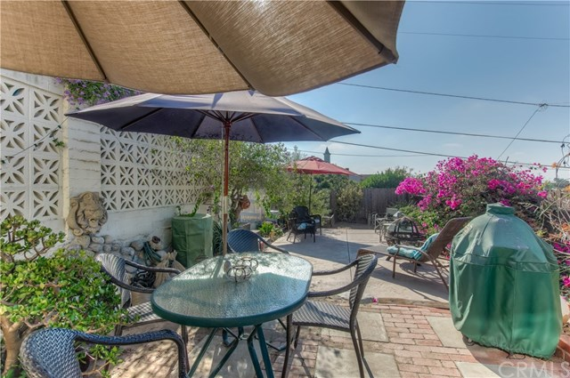 Closed | 703 Sierra Street El Segundo, CA 90245 16
