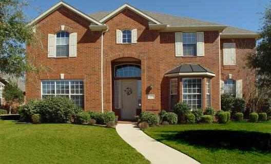 Sold Property | 3110 COLESHIRE Drive Richardson, Texas 75082 0