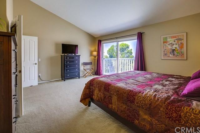 Closed | 7701 Longs Peak Drive Riverside, CA 92509 31