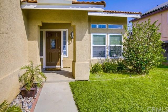 Closed | 7701 Longs Peak Drive Riverside, CA 92509 4