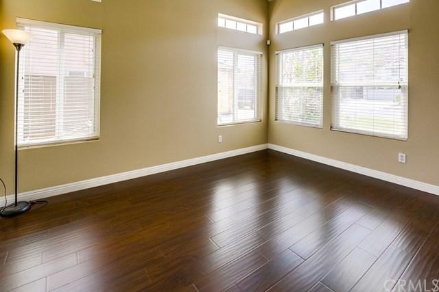 Closed | 7701 Longs Peak Drive Riverside, CA 92509 5