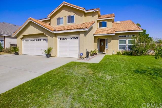 Closed | 7701 Longs Peak Drive Riverside, CA 92509 3