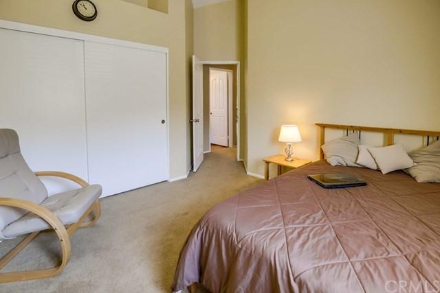 Closed | 7701 Longs Peak Drive Riverside, CA 92509 39
