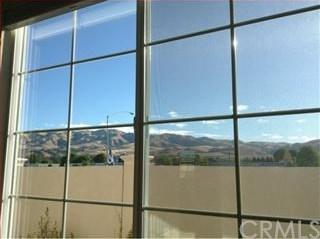 Off Market   390 GERALD Circle Milpitas, CA 95035 5