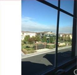 Off Market   390 GERALD Circle Milpitas, CA 95035 6