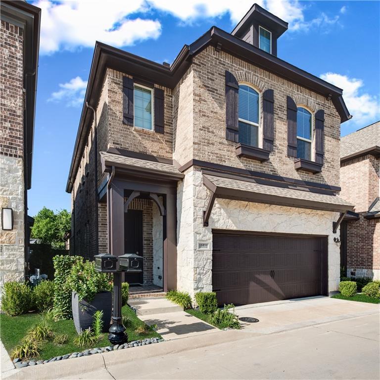 Sold Property | 10511 Plumwood Parkway Dallas, Texas 75238 0