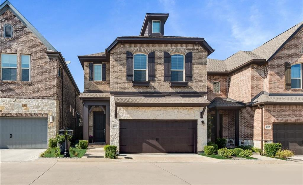 Sold Property | 10511 Plumwood Parkway Dallas, Texas 75238 1