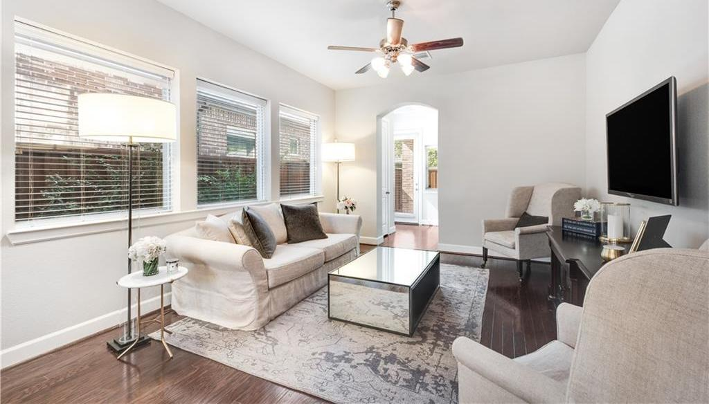 Sold Property | 10511 Plumwood Parkway Dallas, Texas 75238 11