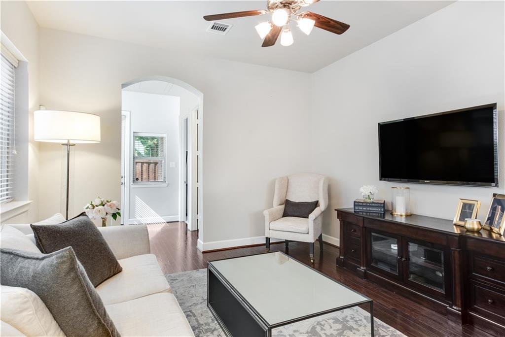 Sold Property | 10511 Plumwood Parkway Dallas, Texas 75238 12