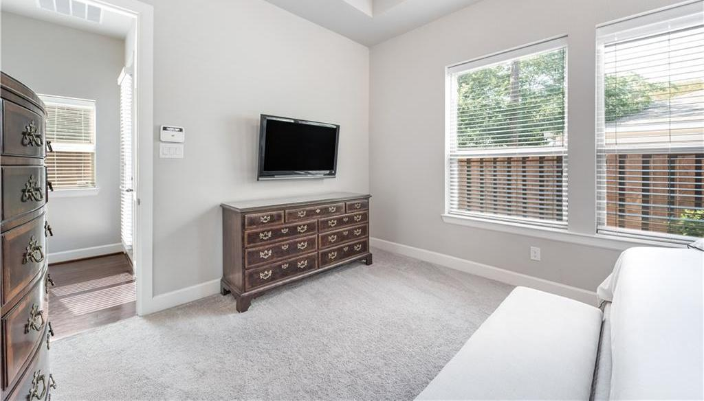 Sold Property | 10511 Plumwood Parkway Dallas, Texas 75238 14