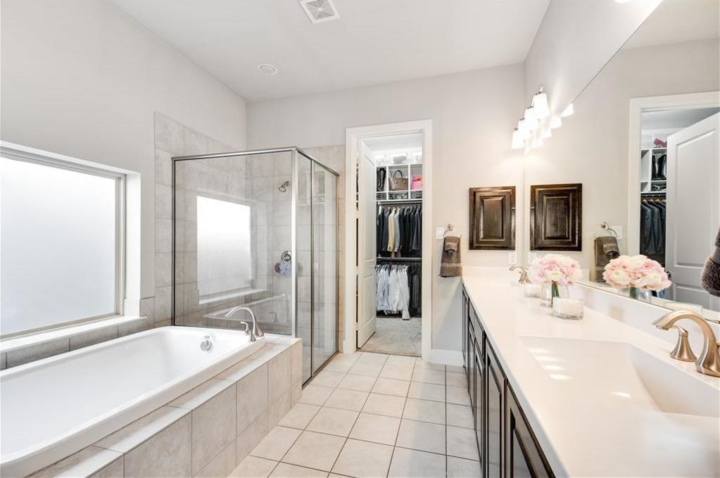 Sold Property | 10511 Plumwood Parkway Dallas, Texas 75238 15