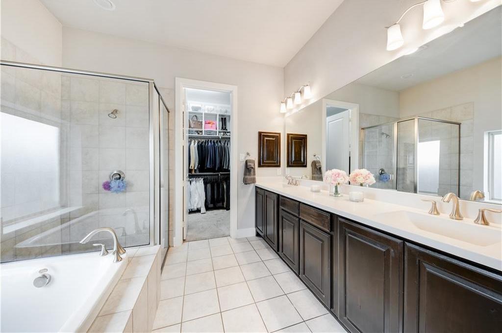 Sold Property | 10511 Plumwood Parkway Dallas, Texas 75238 16