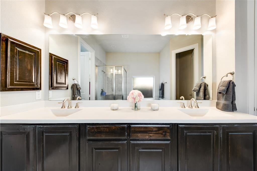 Sold Property | 10511 Plumwood Parkway Dallas, Texas 75238 17