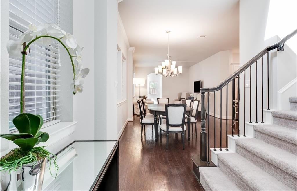 Sold Property | 10511 Plumwood Parkway Dallas, Texas 75238 2