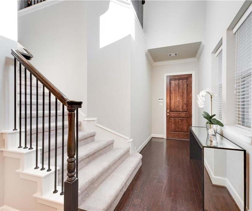 Sold Property | 10511 Plumwood Parkway Dallas, Texas 75238 20