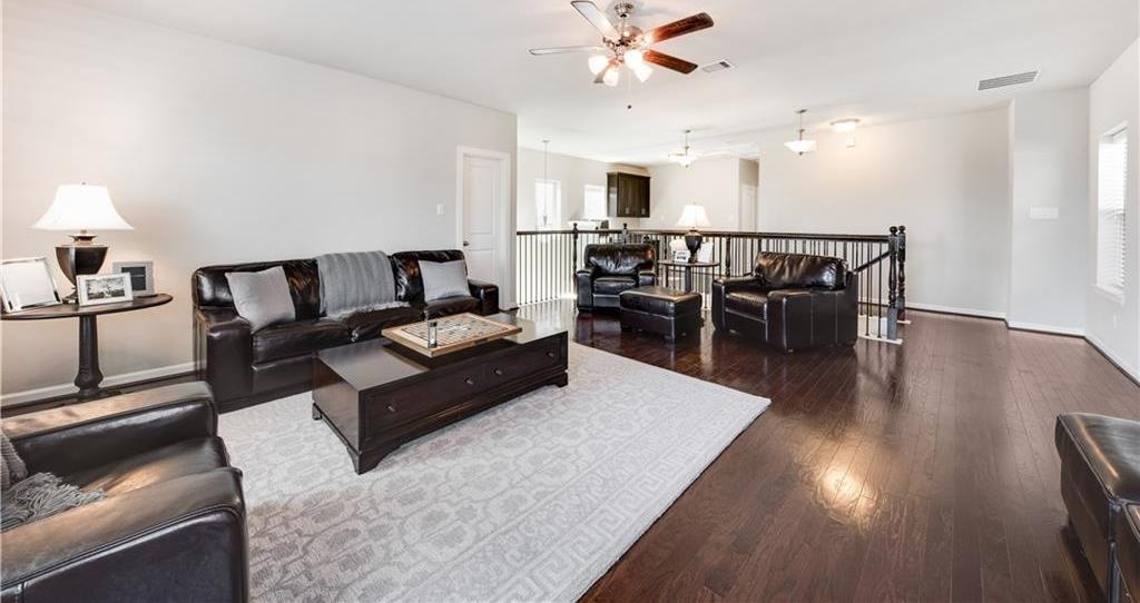 Sold Property | 10511 Plumwood Parkway Dallas, Texas 75238 21