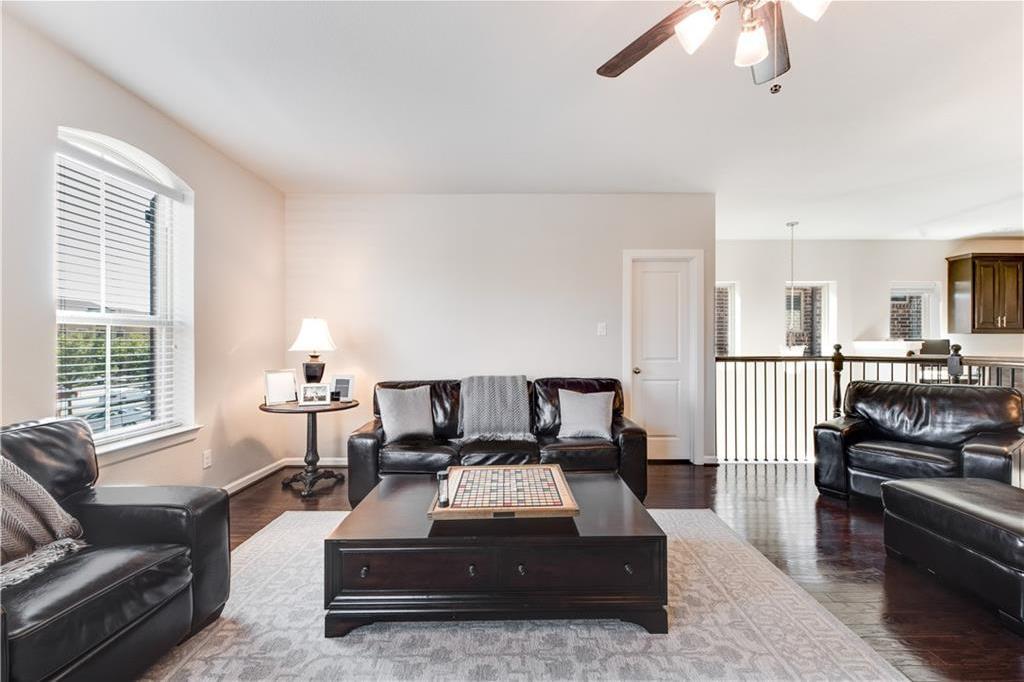 Sold Property | 10511 Plumwood Parkway Dallas, Texas 75238 22
