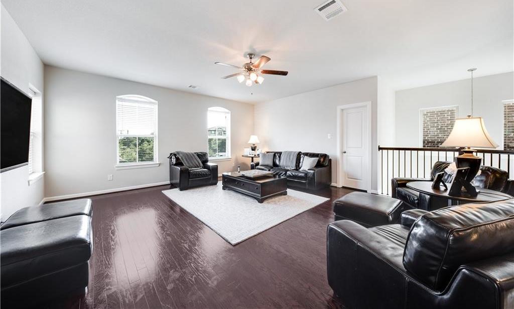Sold Property | 10511 Plumwood Parkway Dallas, Texas 75238 23